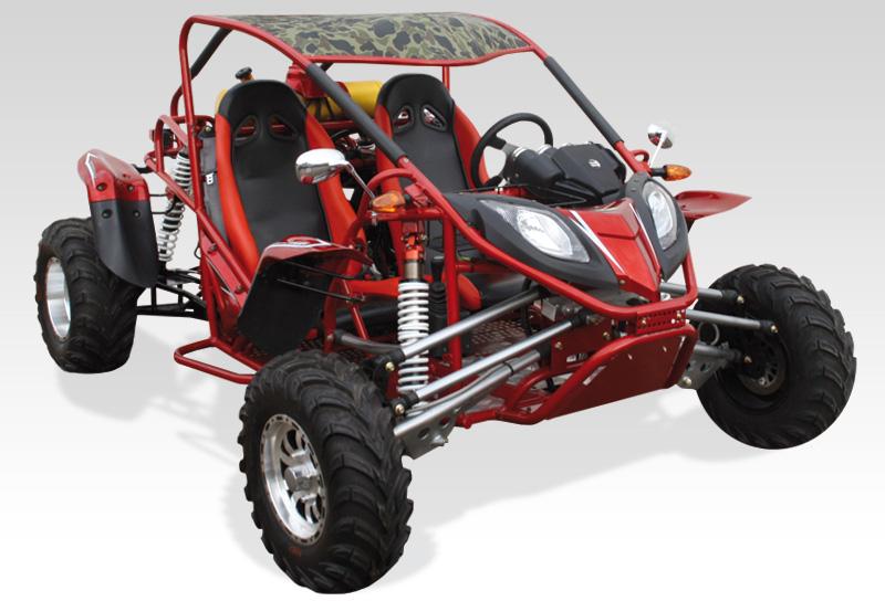 importateur buggy kinroad dune 1100 buggy homologu 1100 cm3. Black Bedroom Furniture Sets. Home Design Ideas