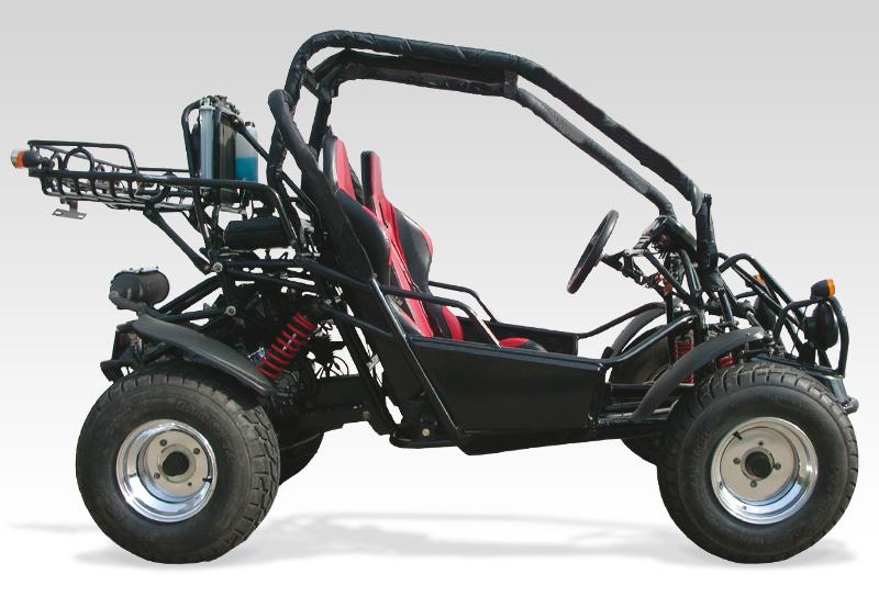 importateur buggy kinroad xt 150 buggy homologu 150 cm3. Black Bedroom Furniture Sets. Home Design Ideas