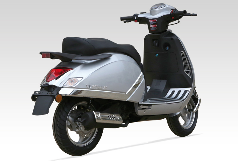 importateur scooter znen verona 50 type vespa scooter 50 2t. Black Bedroom Furniture Sets. Home Design Ideas